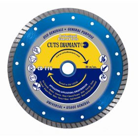 CD 116